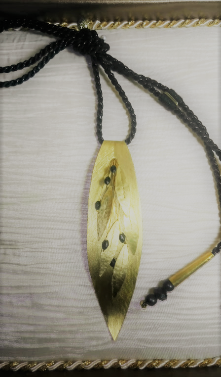 Olive Leaf Pendant.png