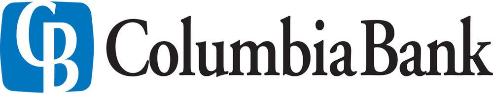 Columbia Bank Logo (002).jpg