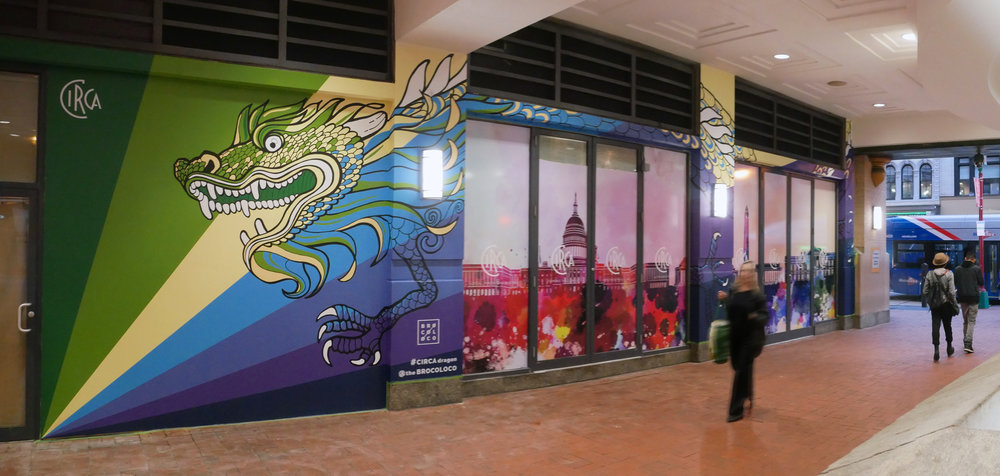 BroCoLoco Chinatown DC CIRCA dragon mural 2 (1).jpg