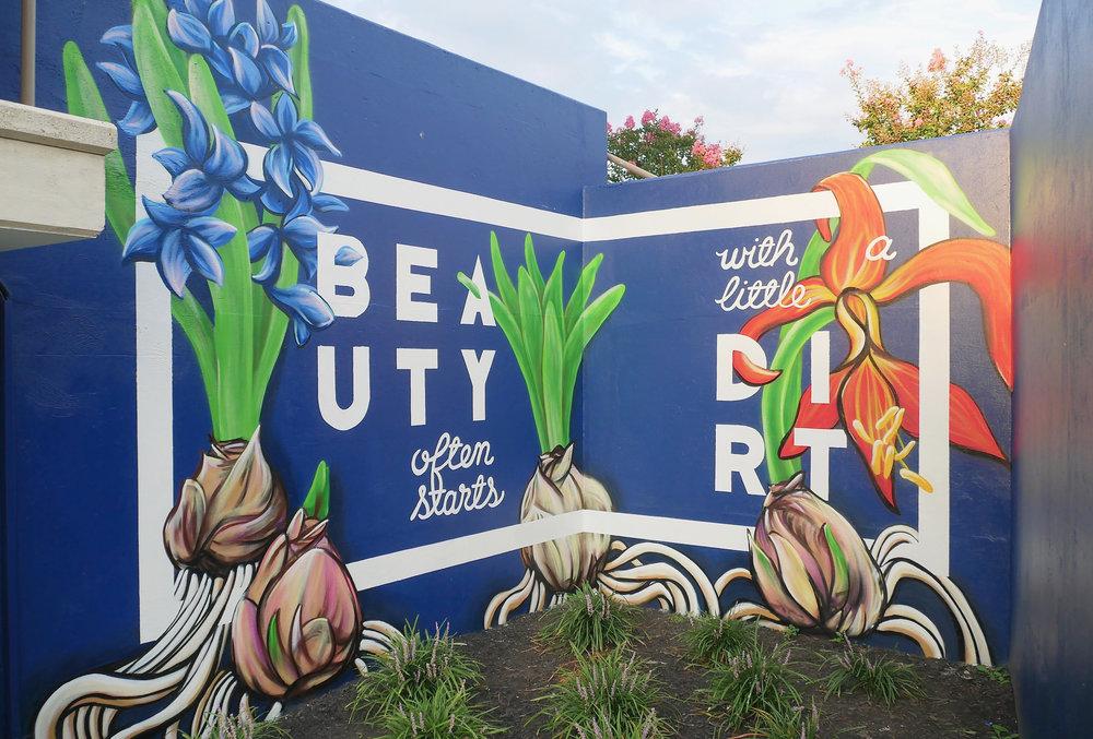 BroCoLoco garden mural 2.jpg