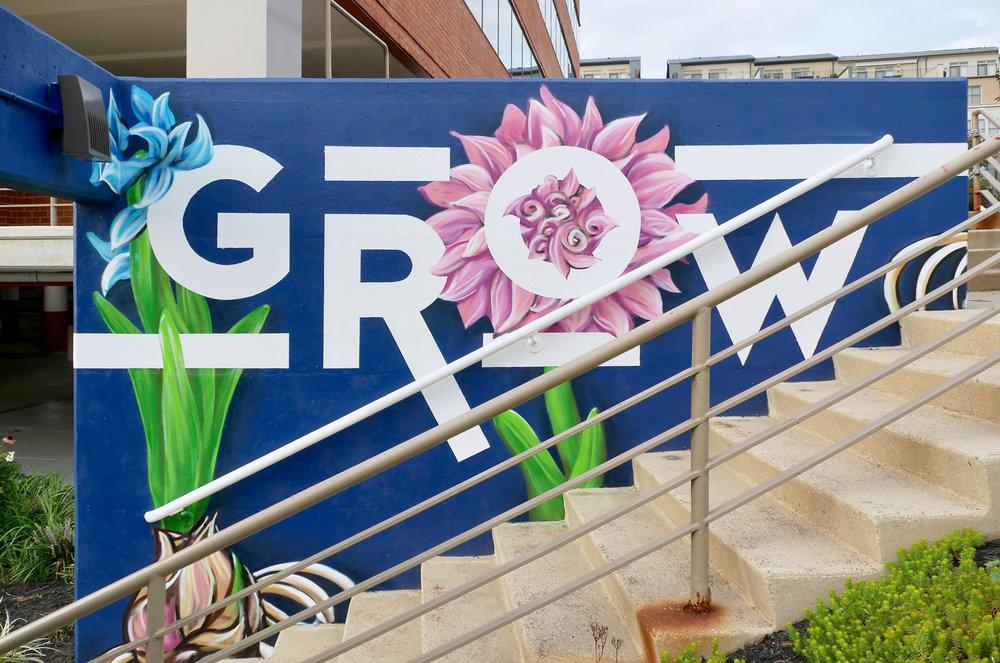 GrOw garden mural.jpg