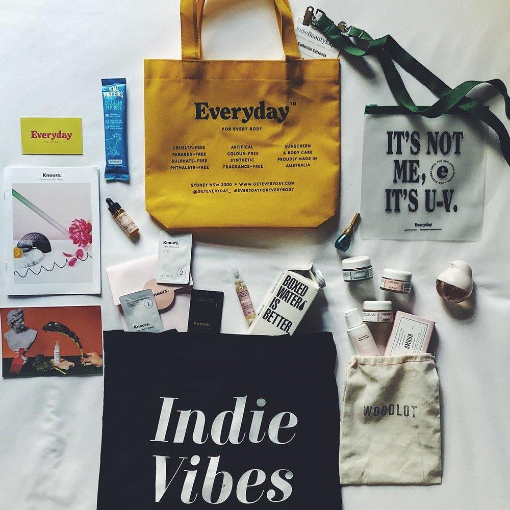 INDIE BEAUTY EXPO.jpg