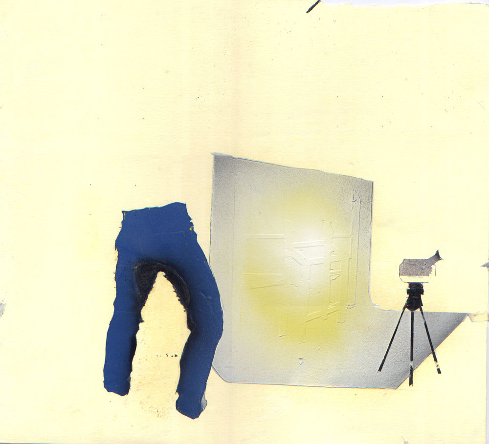 Warhola.jpg
