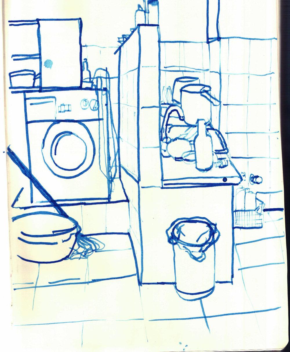 cuaderno7.jpg