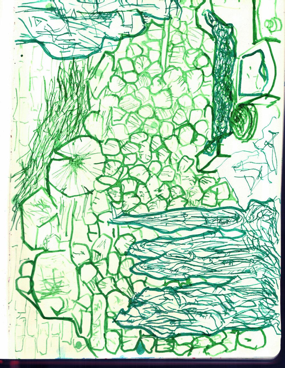 cuaderno12.jpg