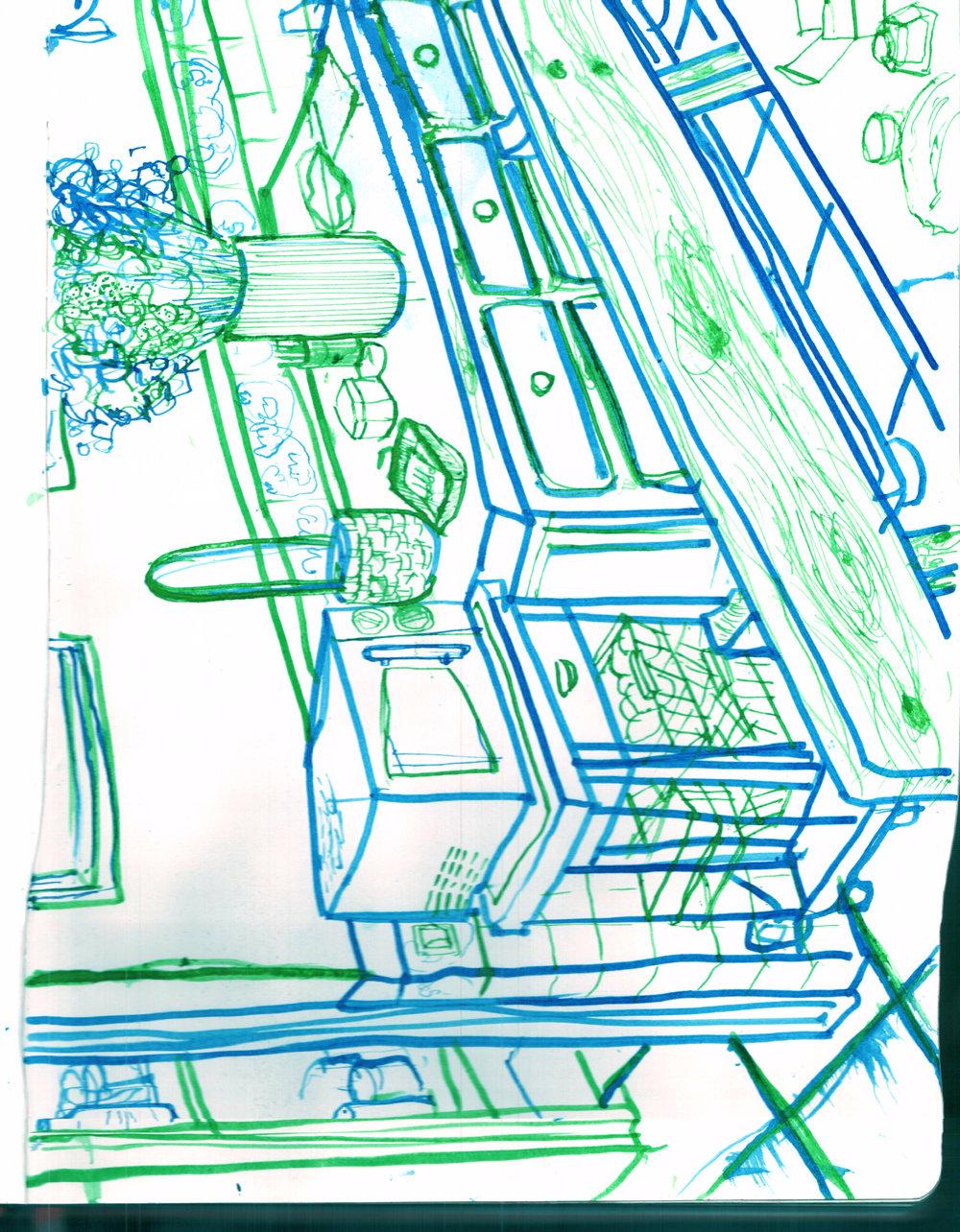 cuaderno15.jpg