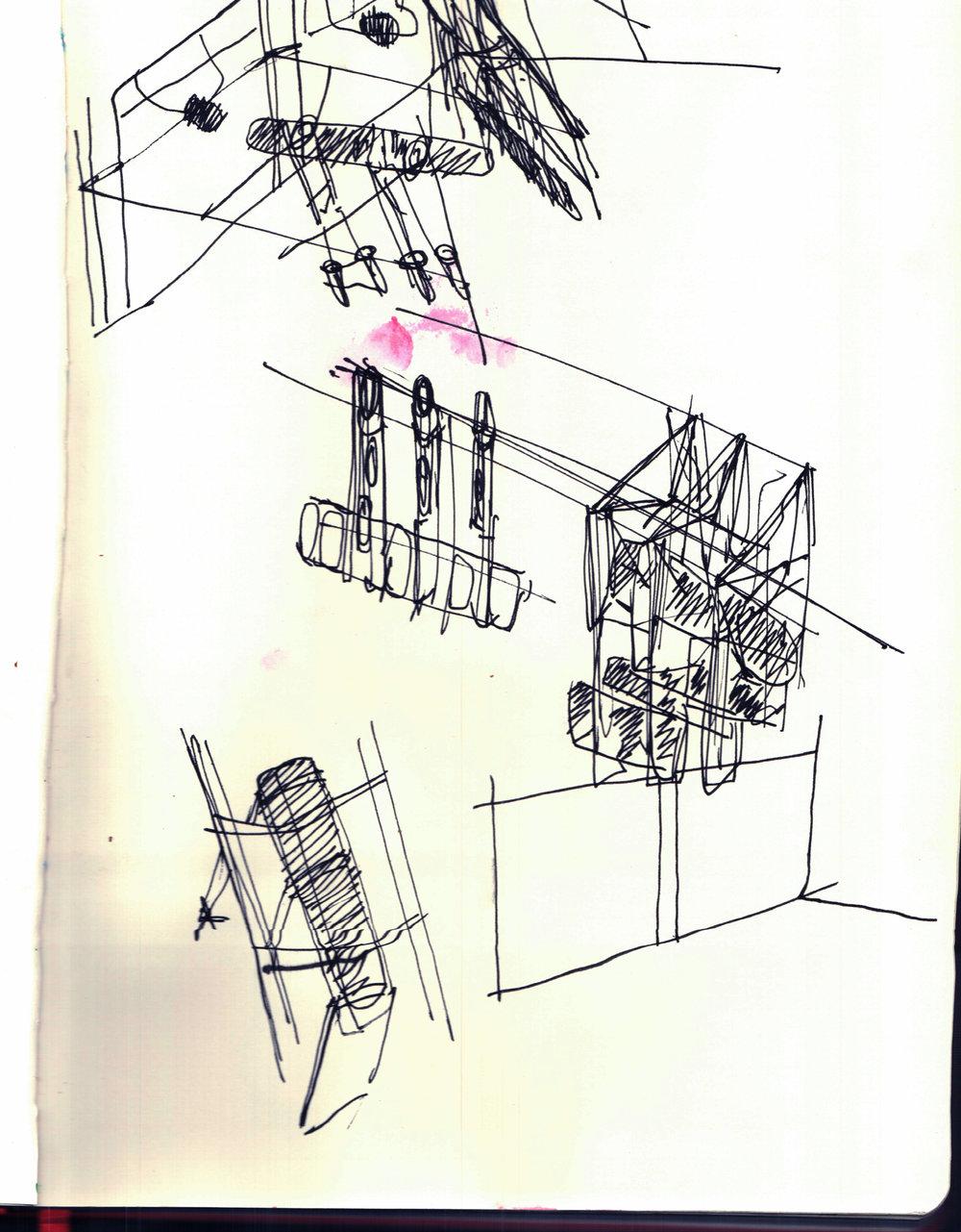 cuaderno17.jpg