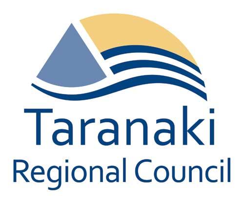 TaranakiRegionalCouncil-logo.jpg