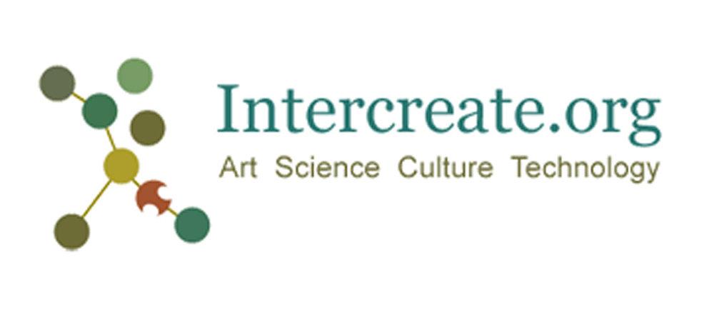 intercreate-place-holder-1100x100.jpg