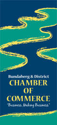 Bundy.chamber_logo.jpg