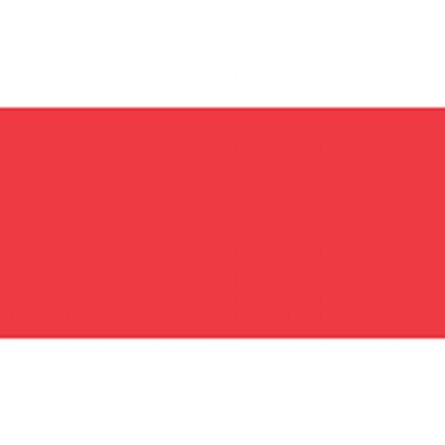 joan_logo_400x400.png