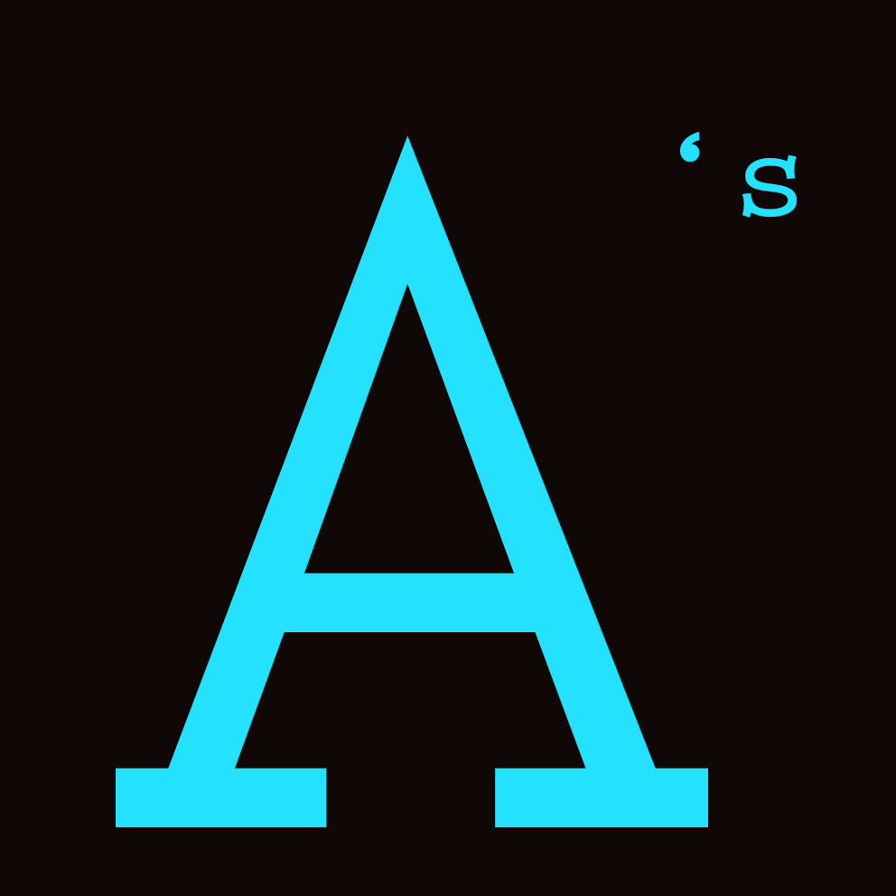 A's.png