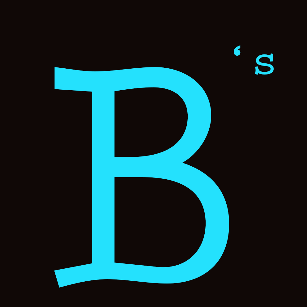 B's.png