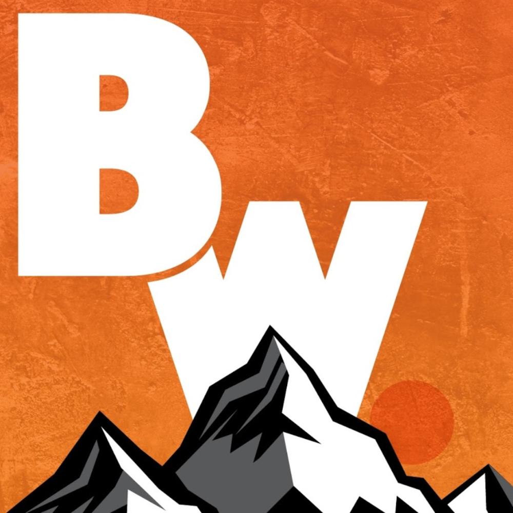 Brave Wilderness, 8.7mil.png