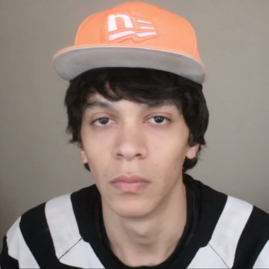 Canalcanalha, 14.5mil.png