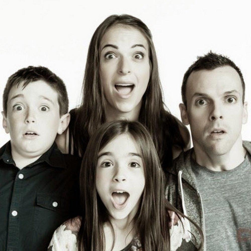 Eh Bee Family, 4.6mil.jpg