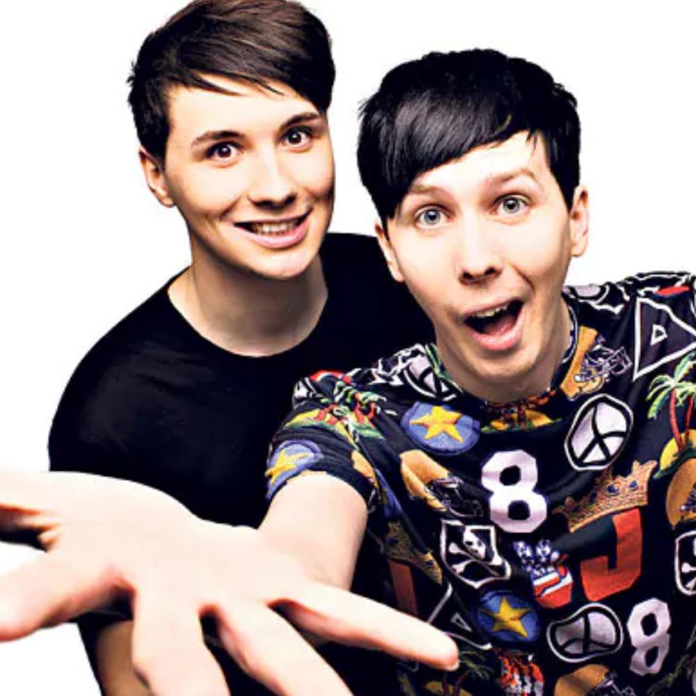 Dan & Phil, 3mil.png