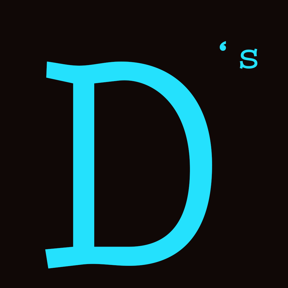 D's.png