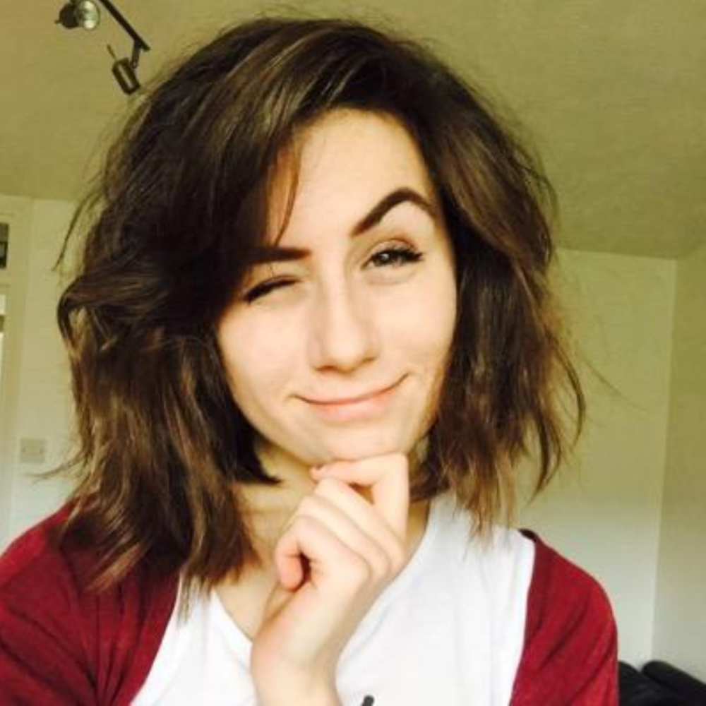 Doddleoddle, 1.3mil.png