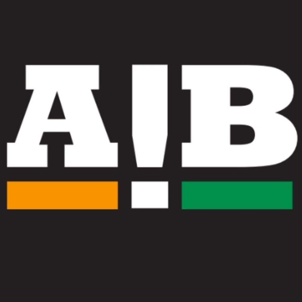 All India Bakchod, 2.7milfix1.jpg