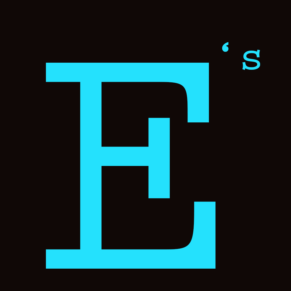 E's.png