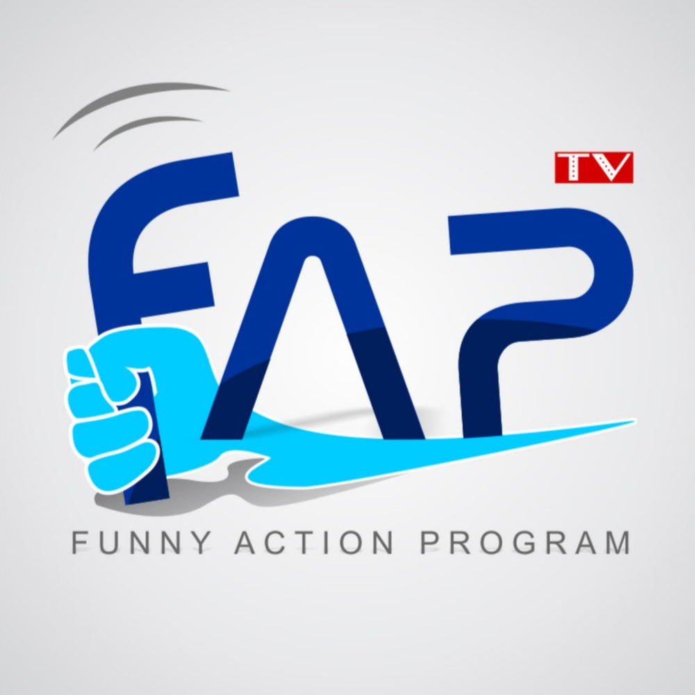 Faptv, 3.8mil.png