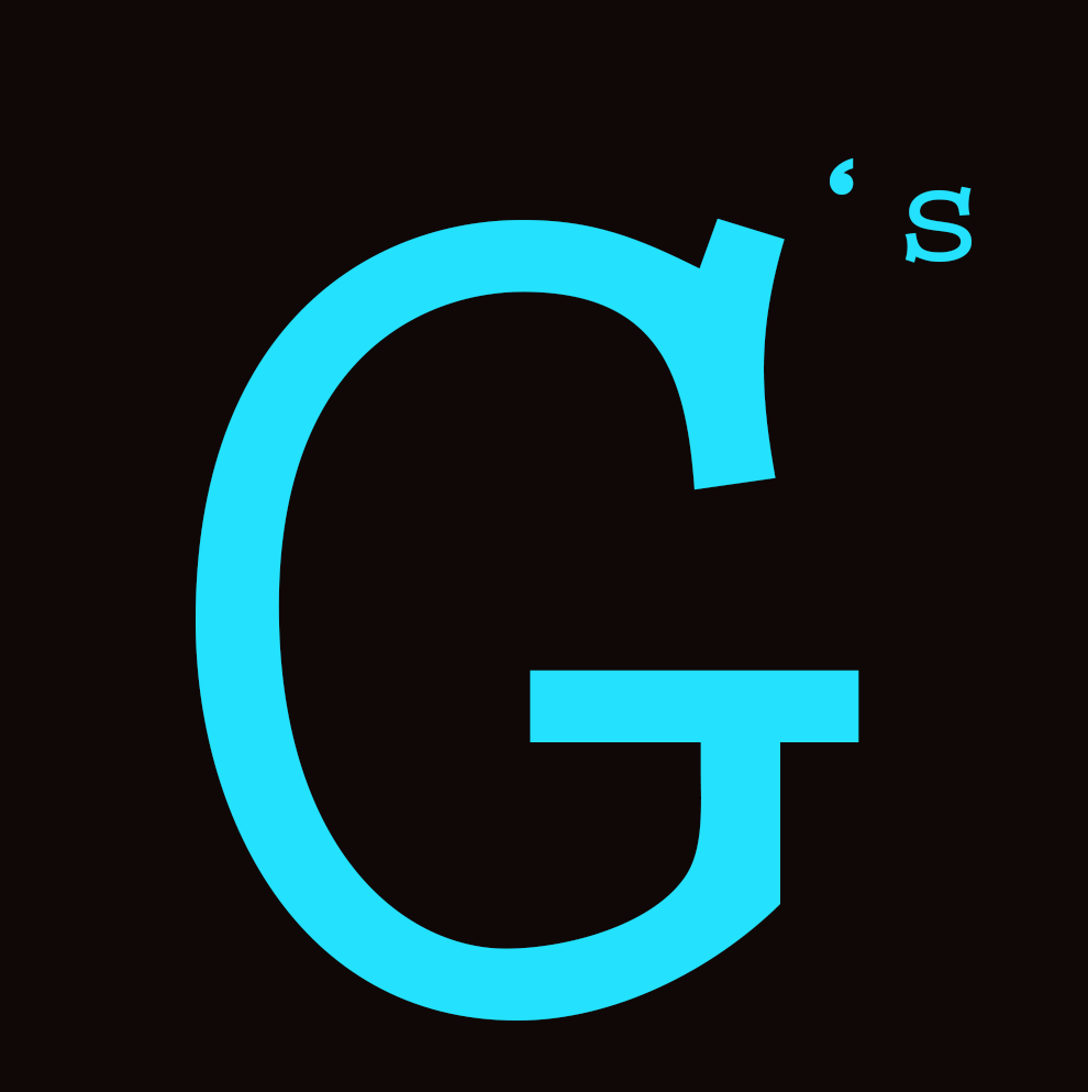 G's.png