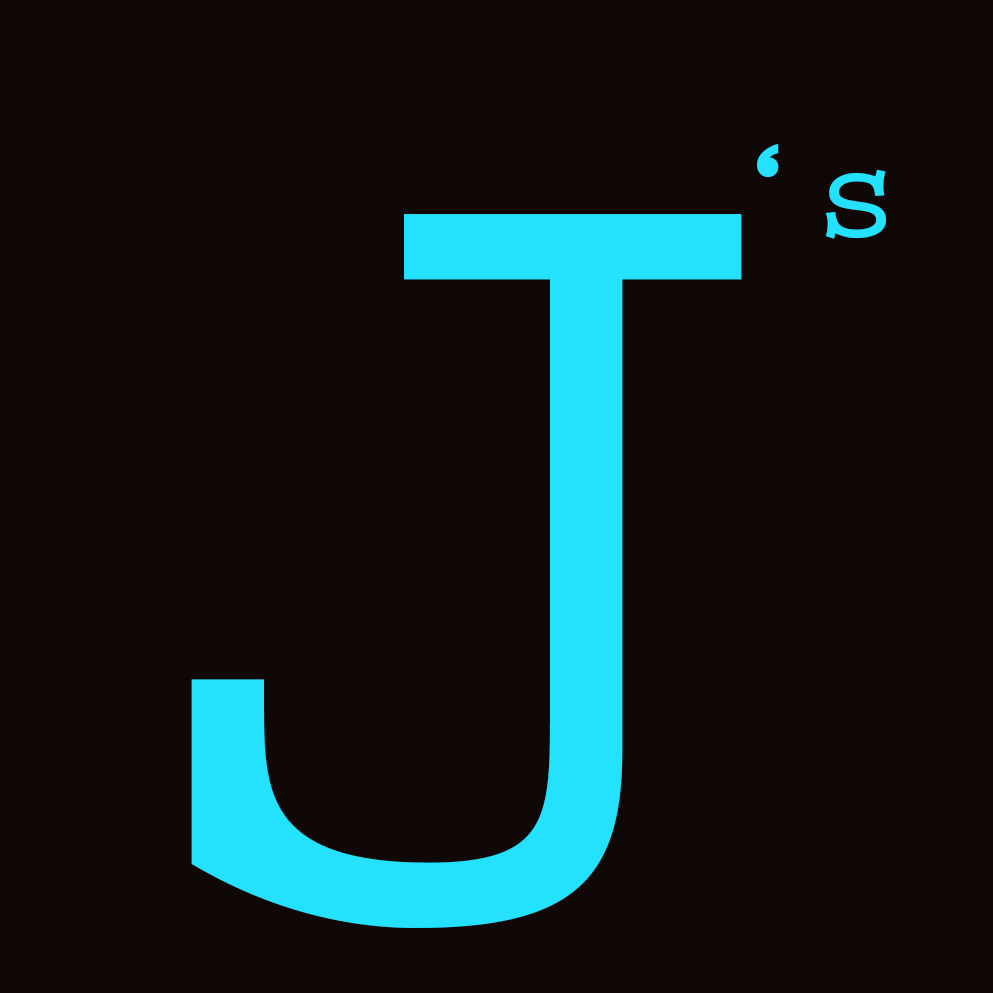 J's.png