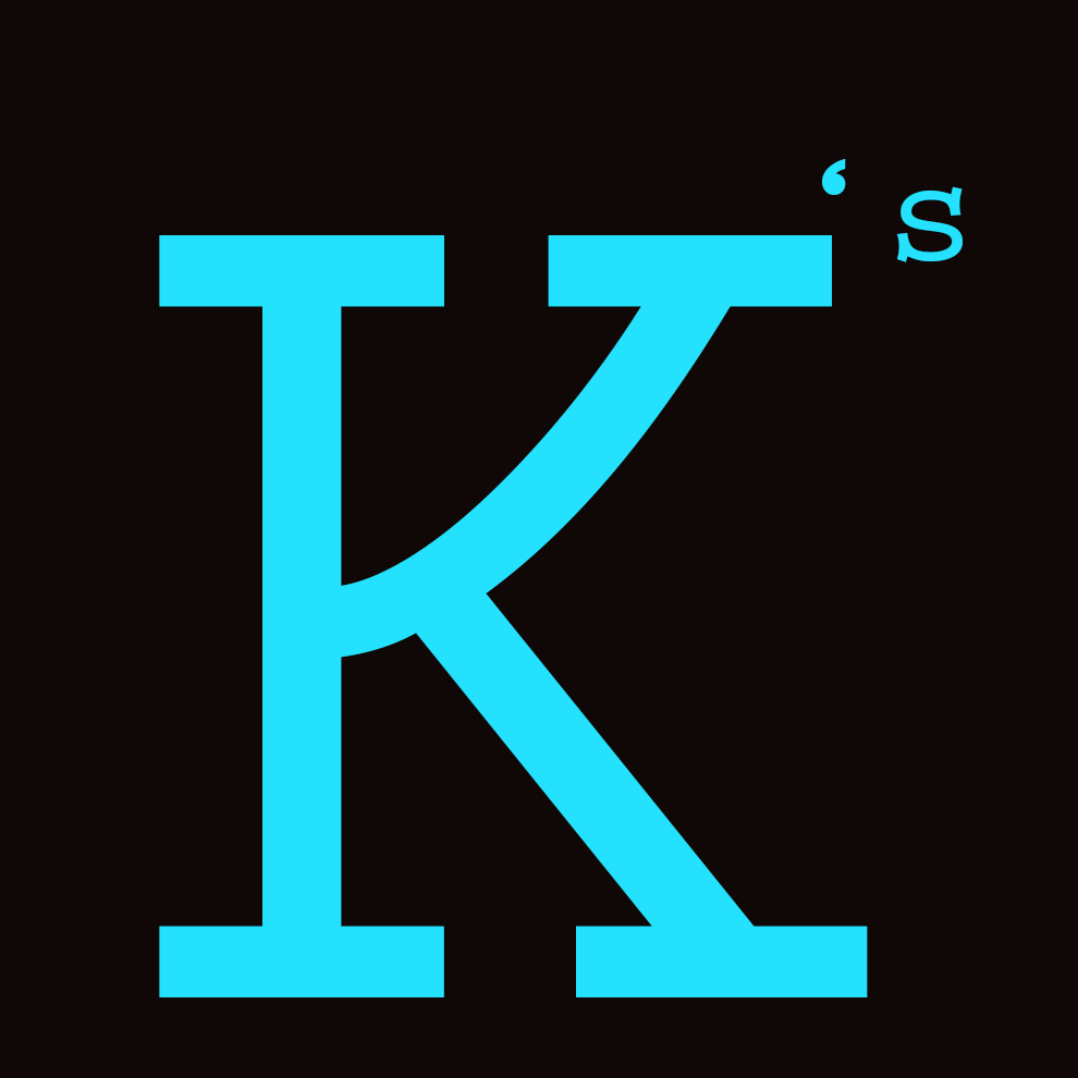 K's.png