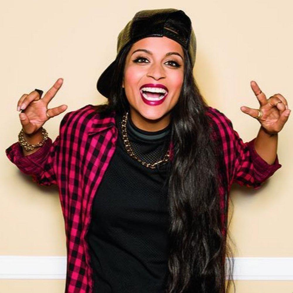 Lilly Singh, 12.6.jpg