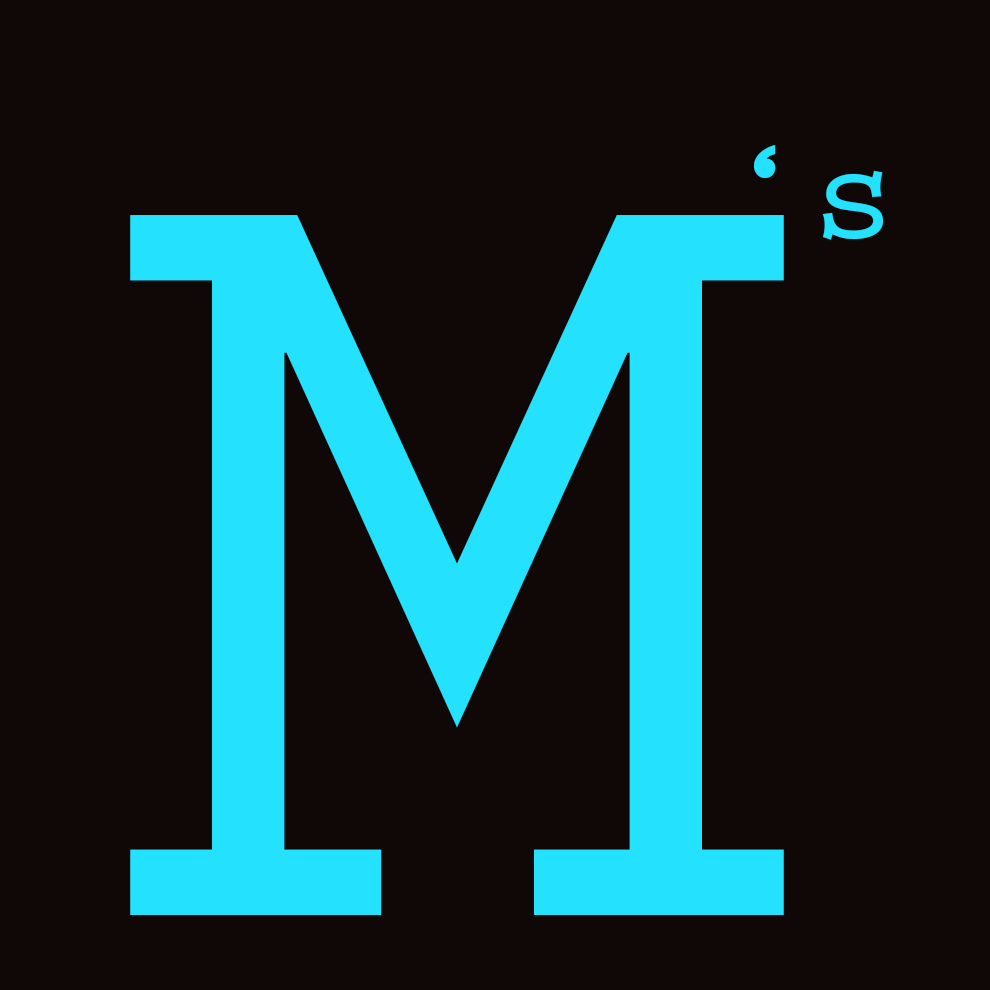 M's.png