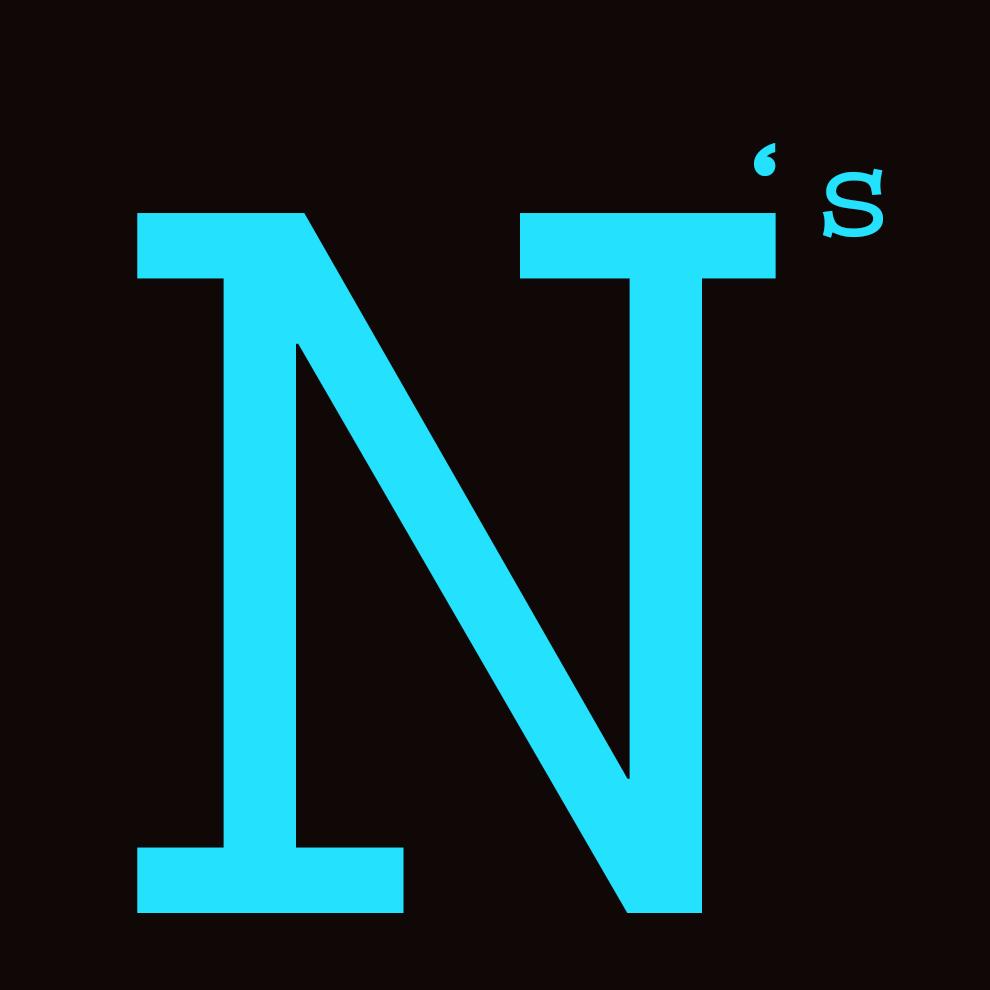 N's.png