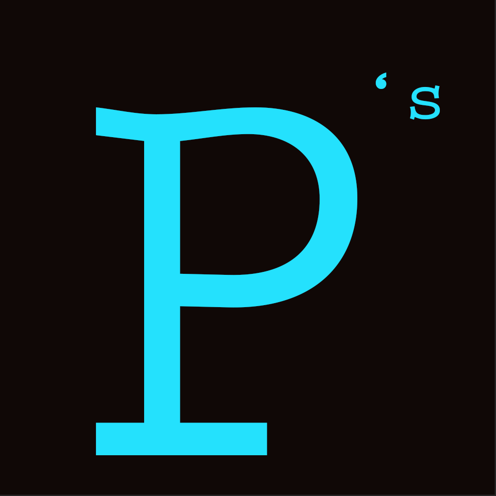 P's.png
