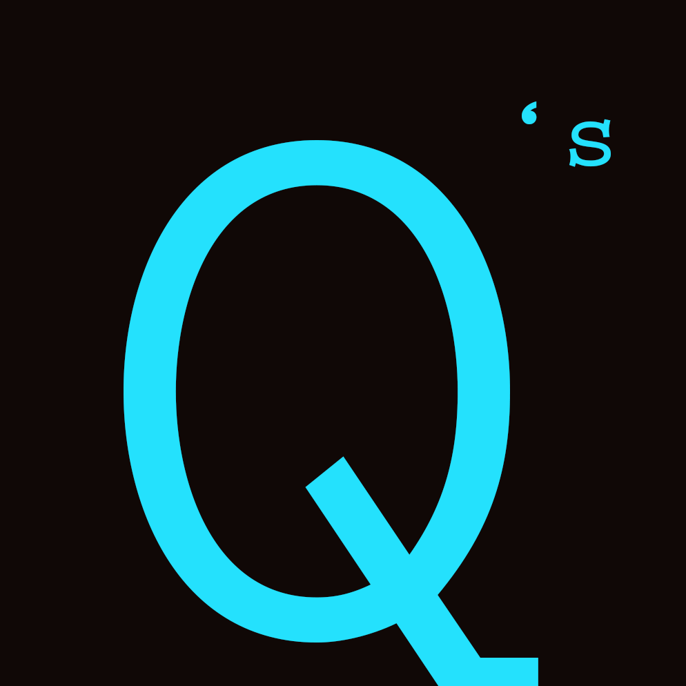 Q's.png