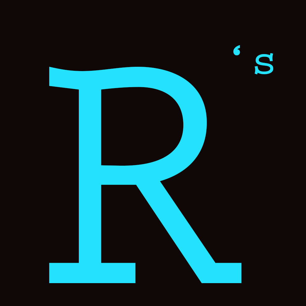 R's.png