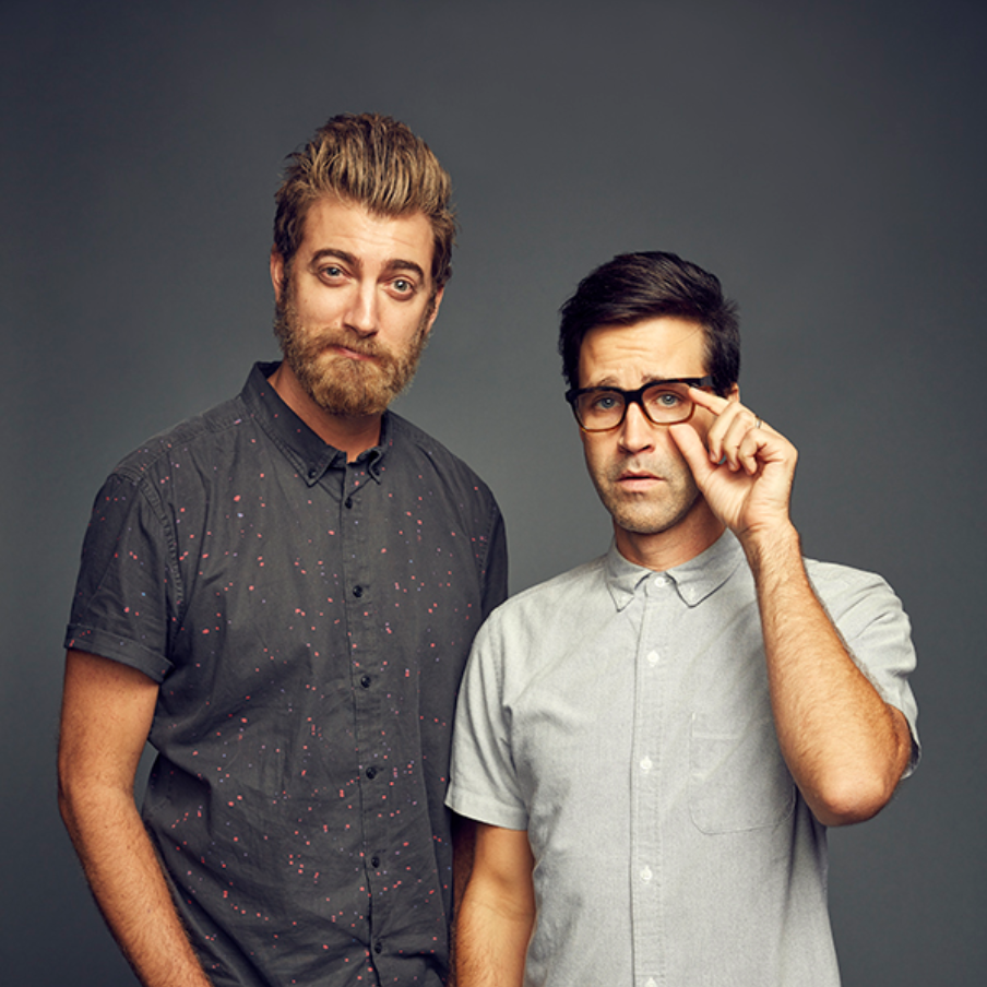 Rhett and Link, 4.3mil.png