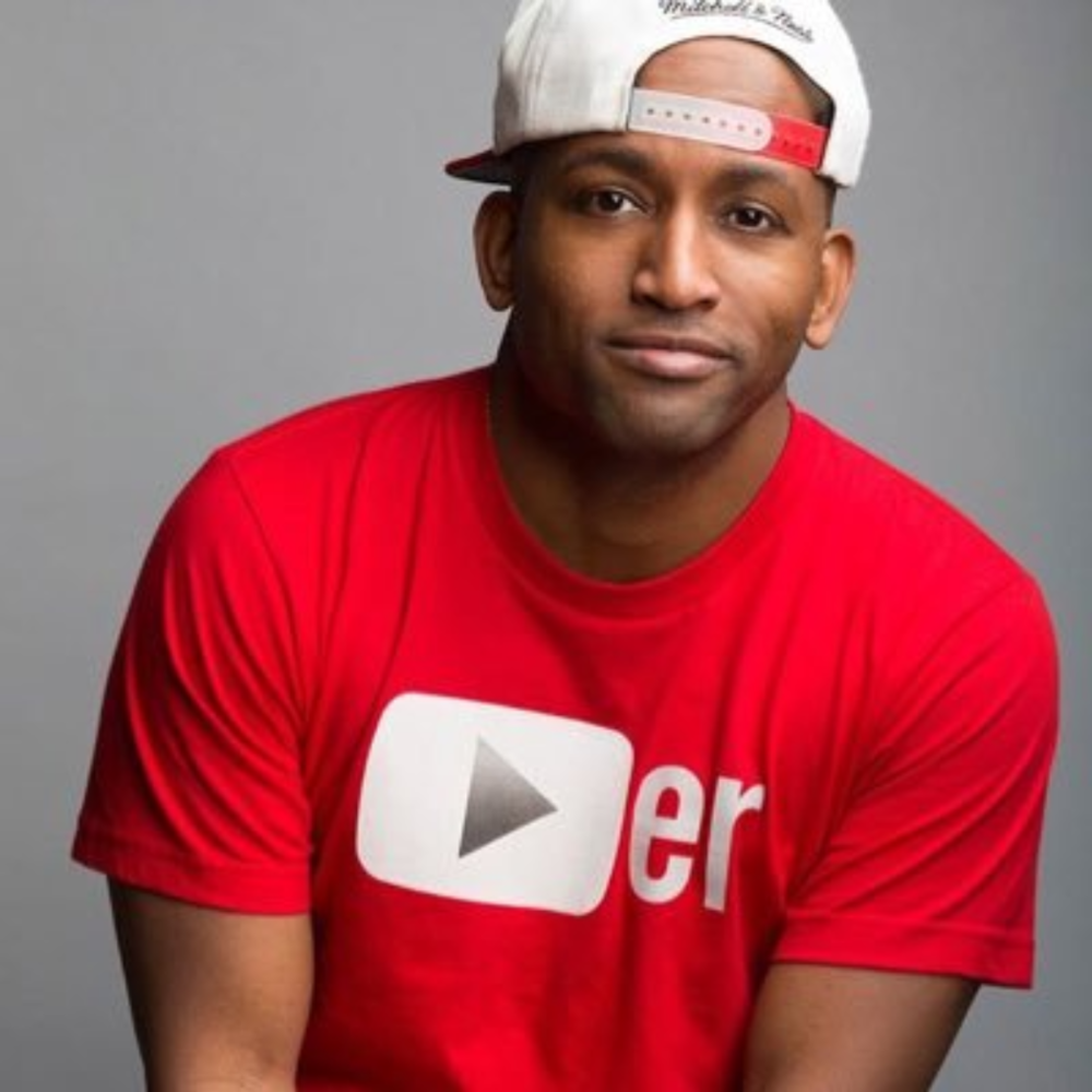 Swoozie, 5.2mil.png