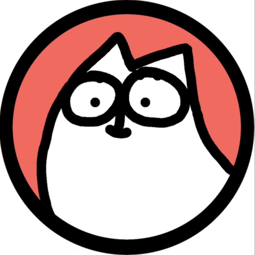 Simon's Cat, 4.5mil.png