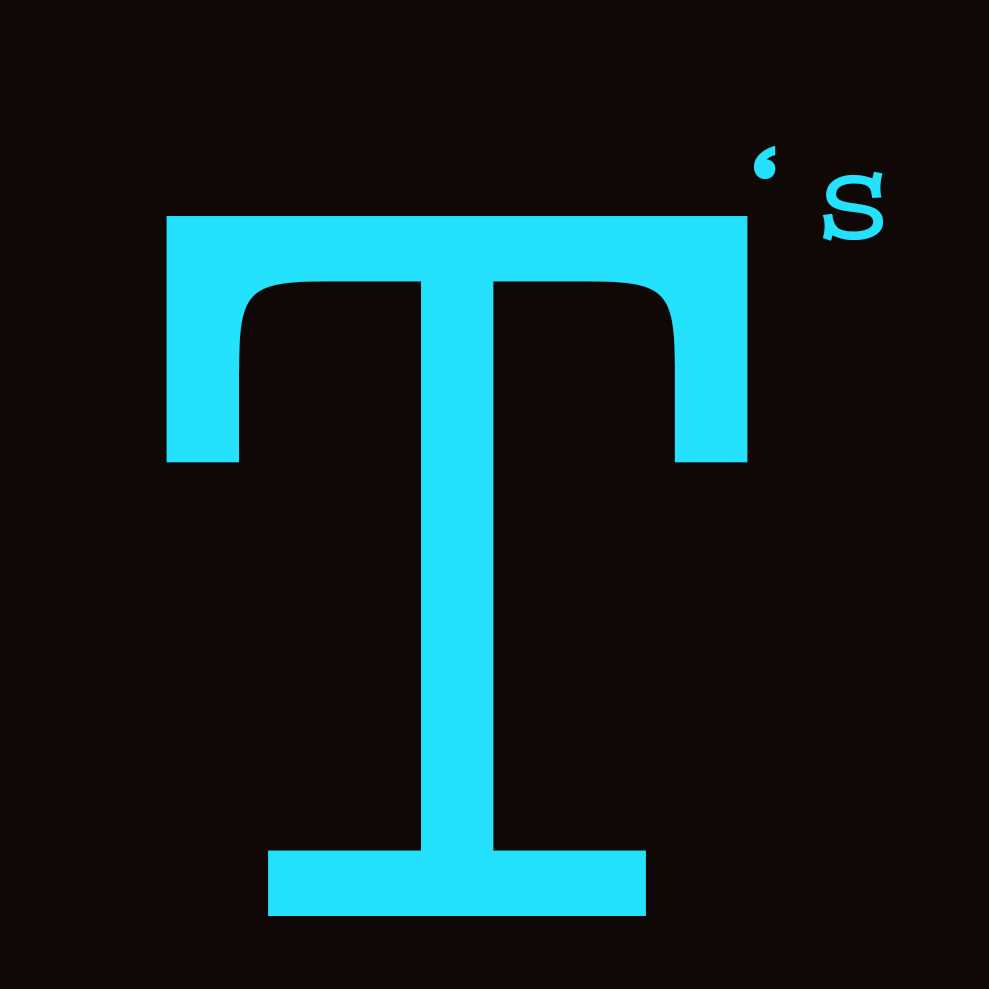 T's.png
