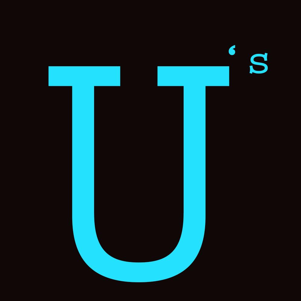 U's.png