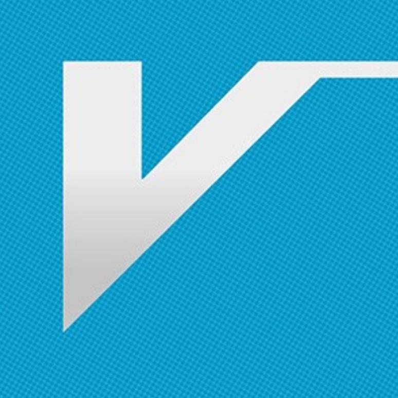Variantcomics, 1.3mil.png