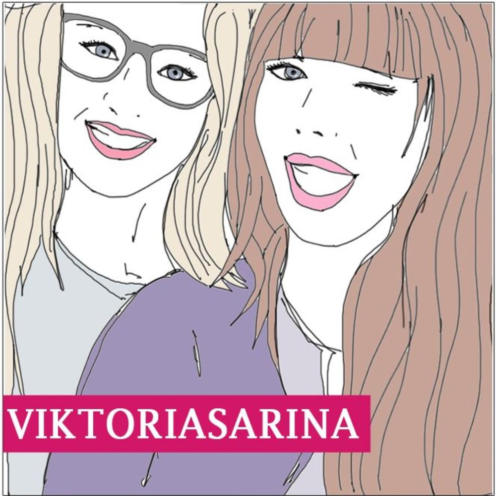 Viktoriasarina, 979k.jpg
