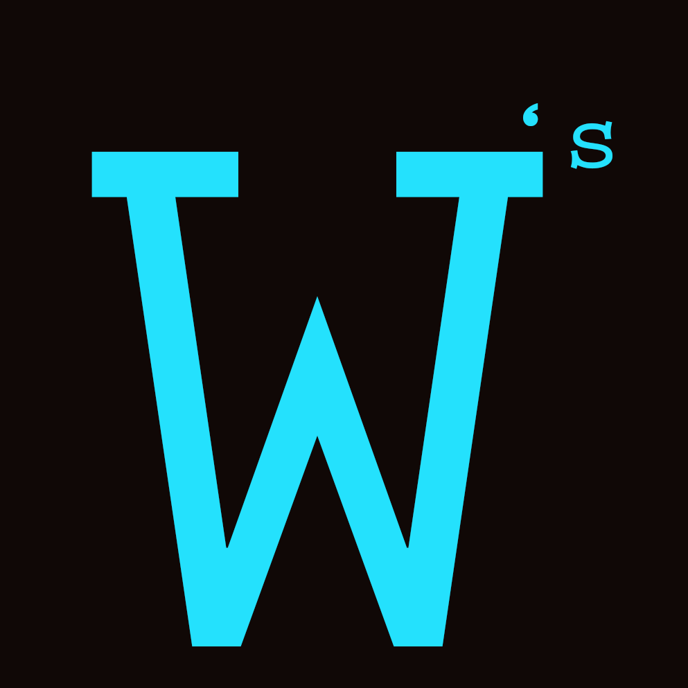 W's.png