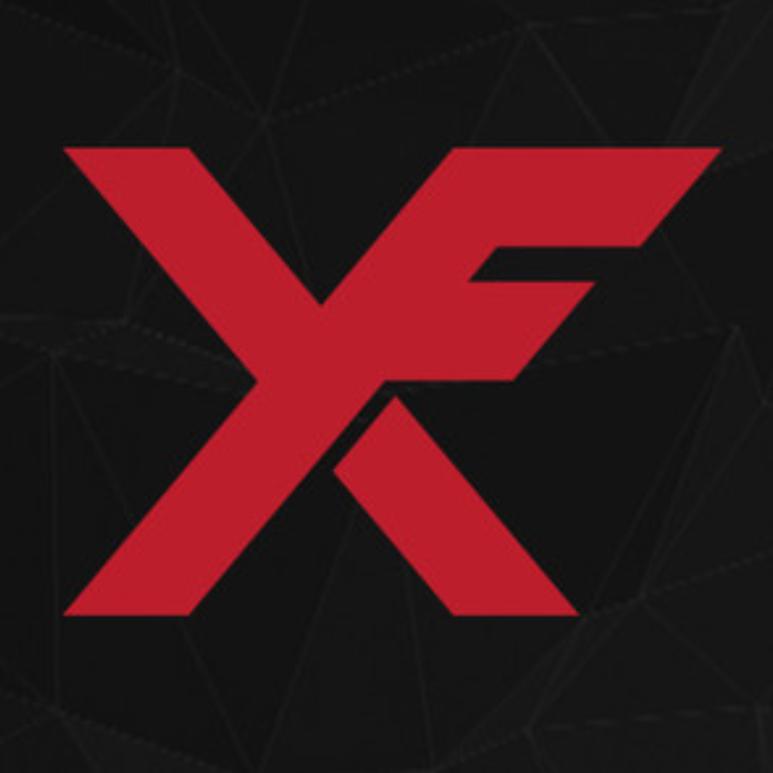 Xfactorgaming, 358k.png