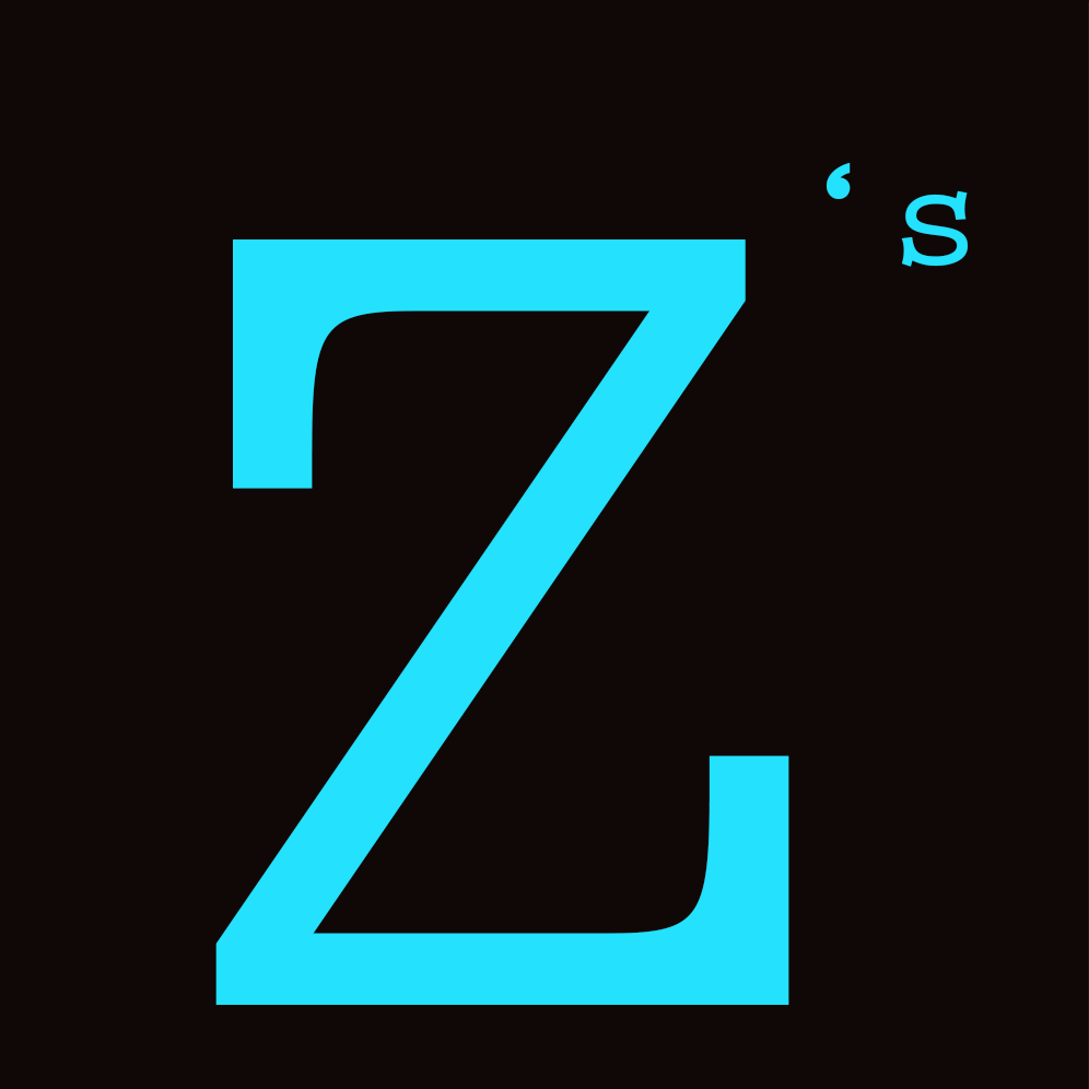 Z's.png