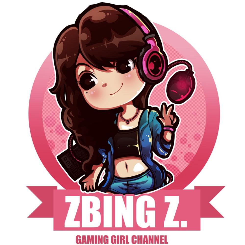 Zbing Z. , 4.3mil.png