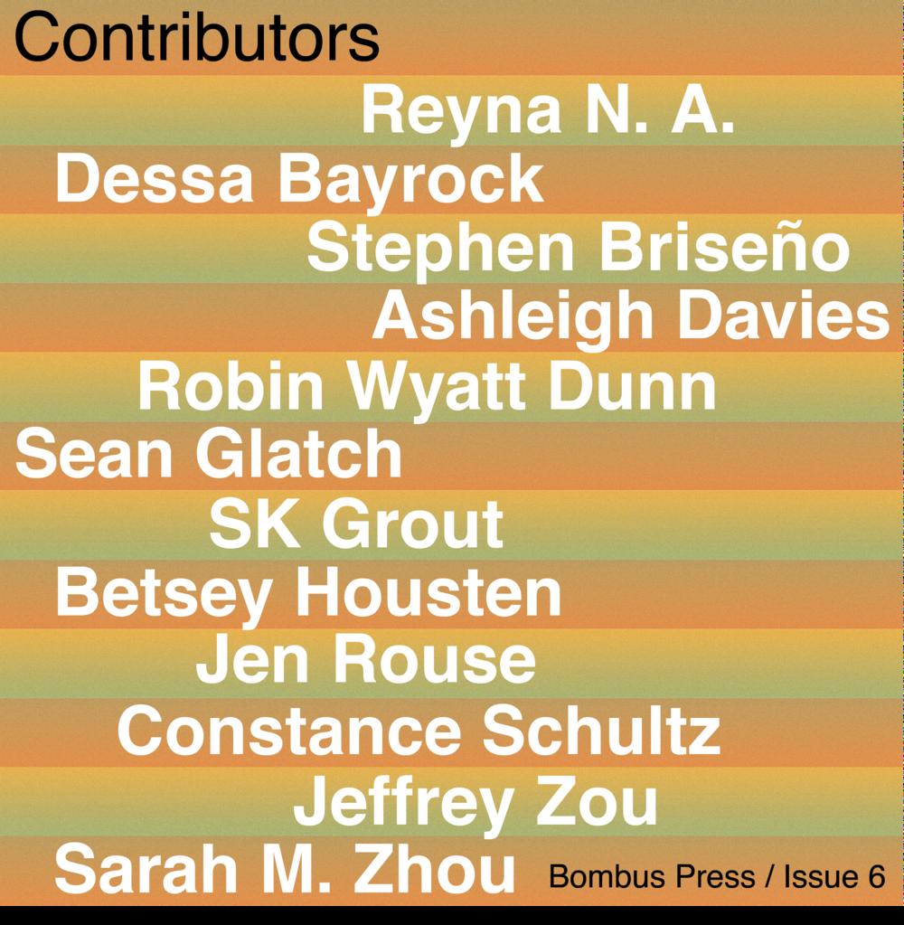 contributors 2.png