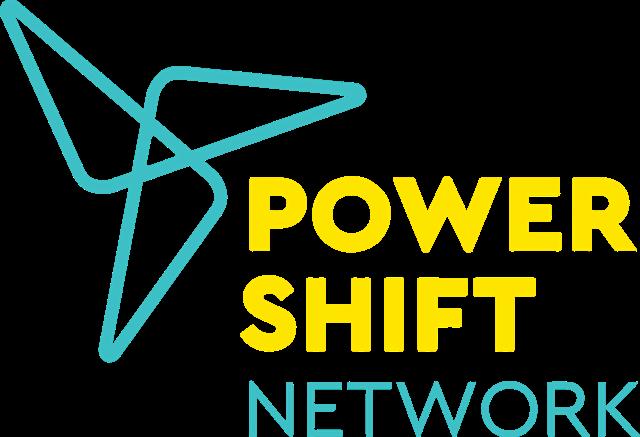 Powershift.png