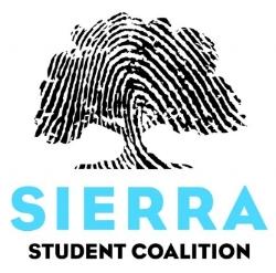 ssc logo.jpeg