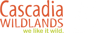 cascwildlogo2015.png